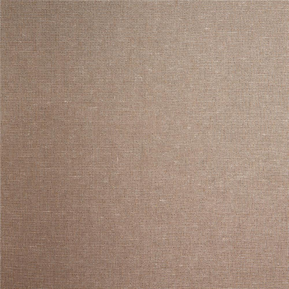 Kaufman Essex Yarn Dyed Linen Blend Metallic Oyster Fabric By The Yard