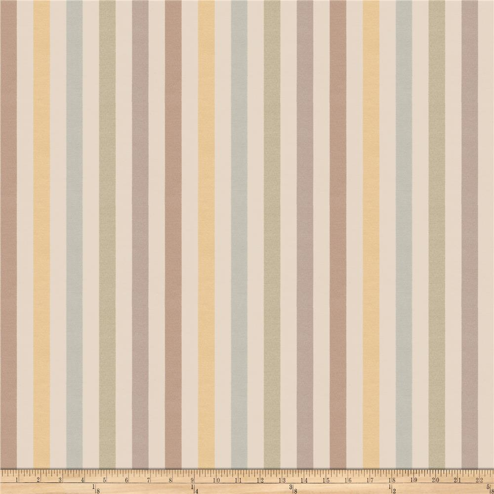 Trend 03693 Faux Silk Spring