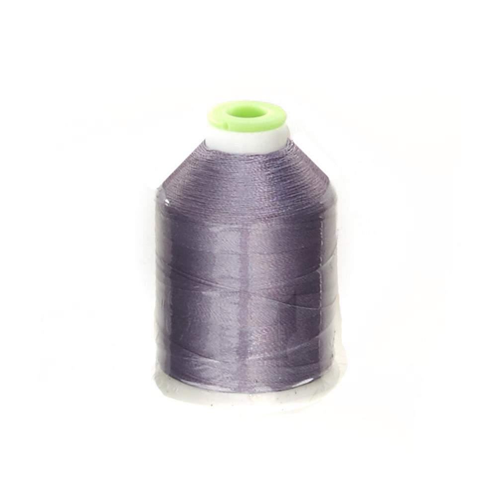 Coats & Clark Trilobal Embroidery Thread 1100 Yds. Lilac
