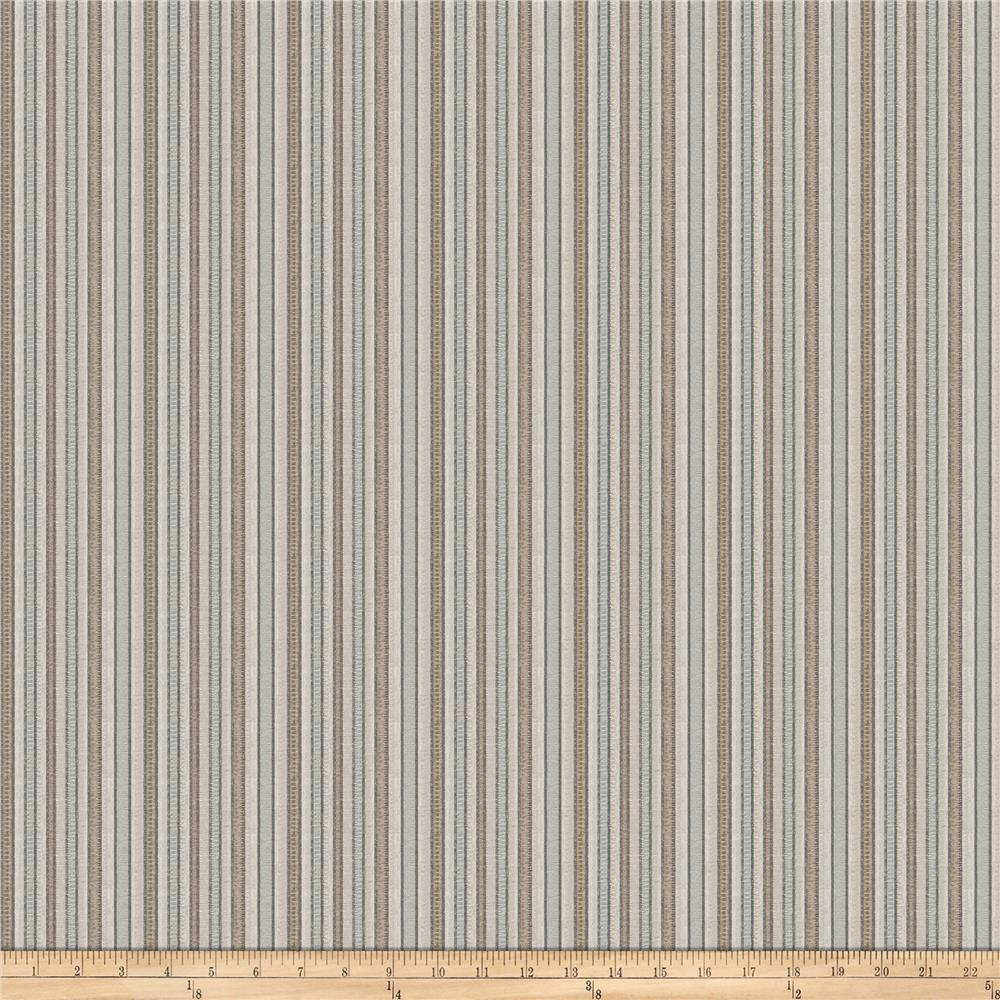 Fabricut Filone Stripe Cloud