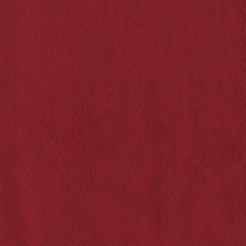 108'' Wide Flannel Quilt Backing Burgundy Red Fabric By The Yard