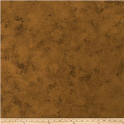 Fabricut 50020w Valuable Wallpaper Antique 01 (Double Roll)