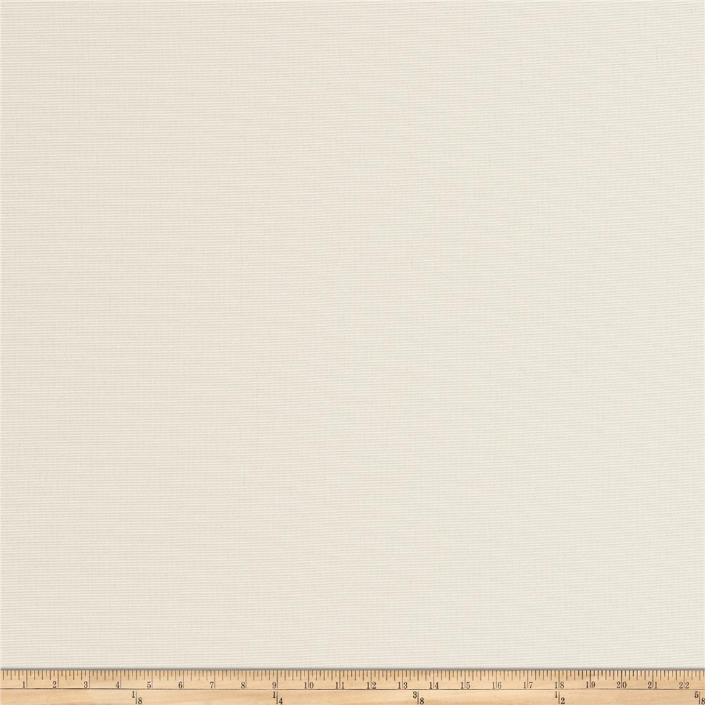 Trend 02889 Blackout Cream