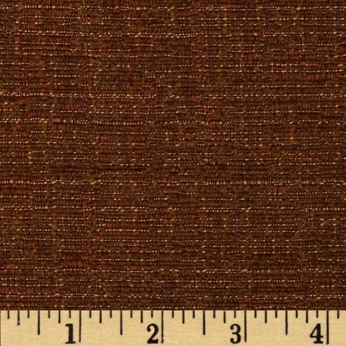 Richloom Import Upholstery Spice
