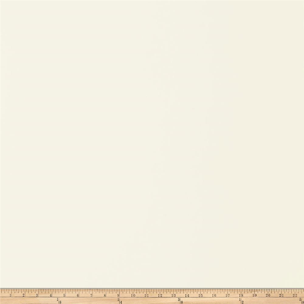 Trend 04105 Faux Leather Snow