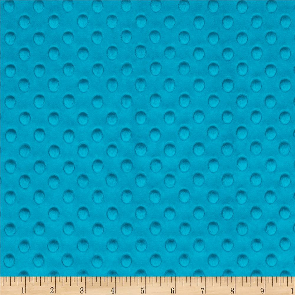 Baby children 39 s fabric fabric by the yard for Baby fabric by the yard