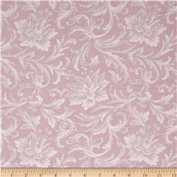 World of Romance Foulard Lavender