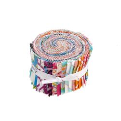 Dena Designs Haute Girls 2.5 In Design Rolls