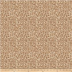 Trend 03421 Chenille Sand