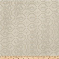 Jaclyn Smith Berkley Jacquard Cashew