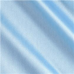 "Tricot 108"" Wide 40 Denier Medium Blue"