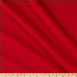 Island Breeze Gauze Red