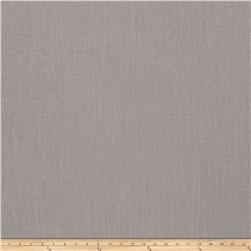 Trend 03348 Faux Linen Sheen Taupe