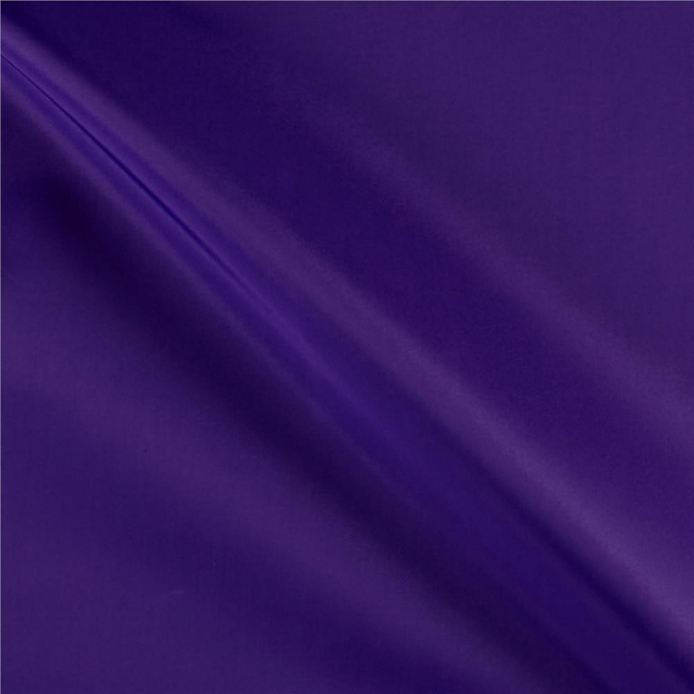 Regency Vinyl Purple