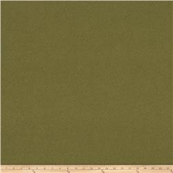 Fabricut Carden Faux Wool Chive