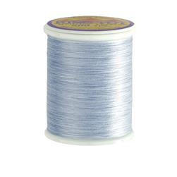 Superior King Tut Cotton Quilting Thread 3-ply 40wt 500yds Canaan