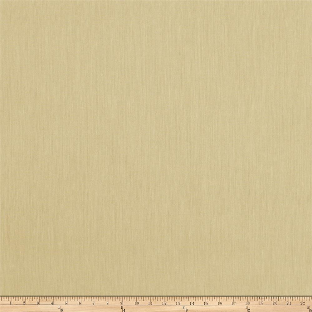 Fabricut Frosted 118'' Sheer Cedar