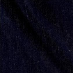 Fashion Denim Blue Indigo Wash