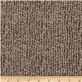 Golding by P/Kaufmann Samson Basketweave Mocha
