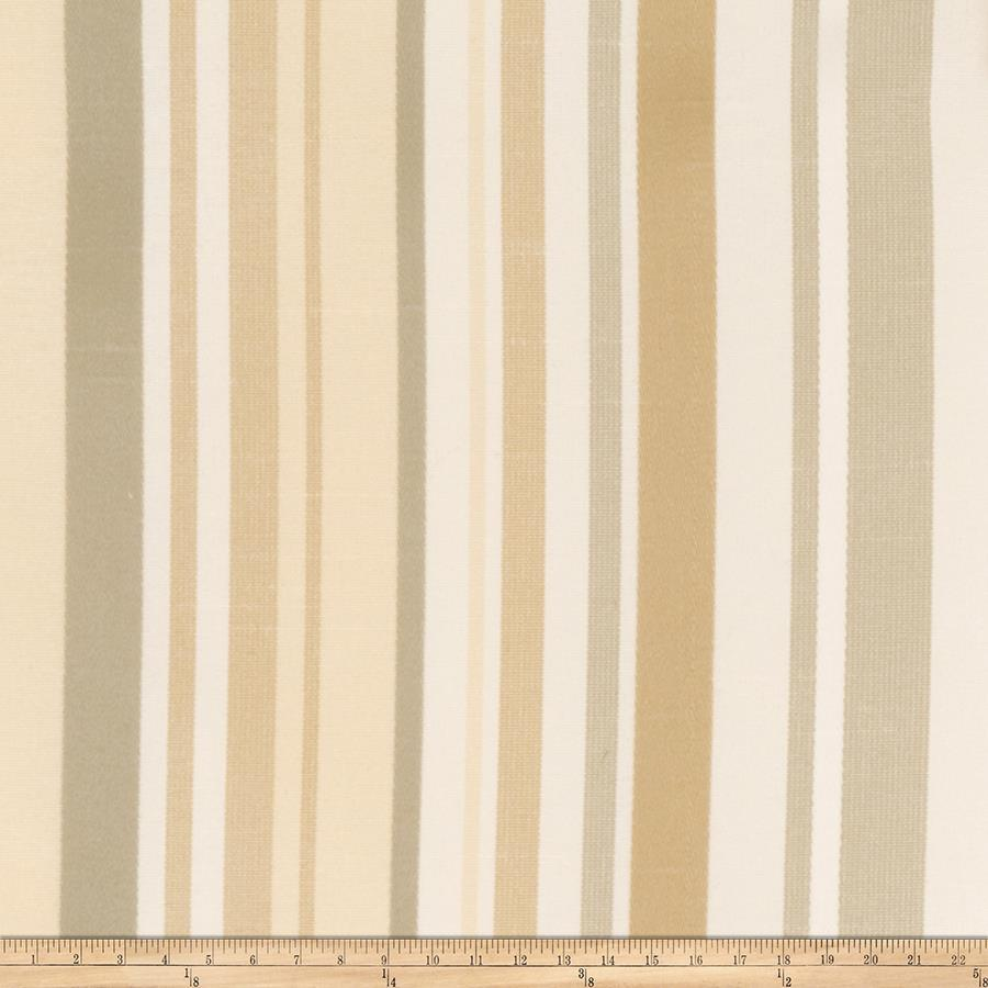 Trend 1625 Natural