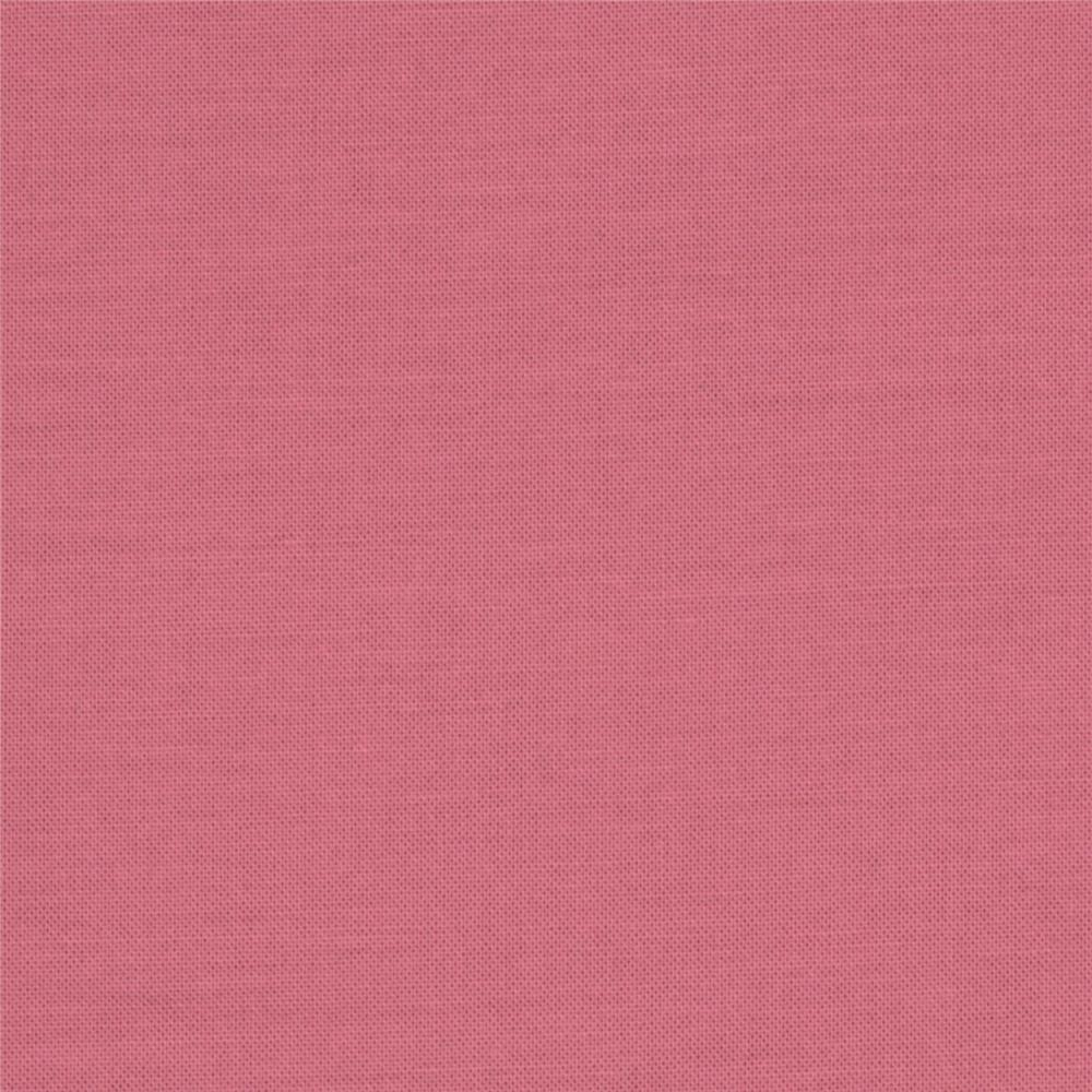 Kona Cotton Blush Pink