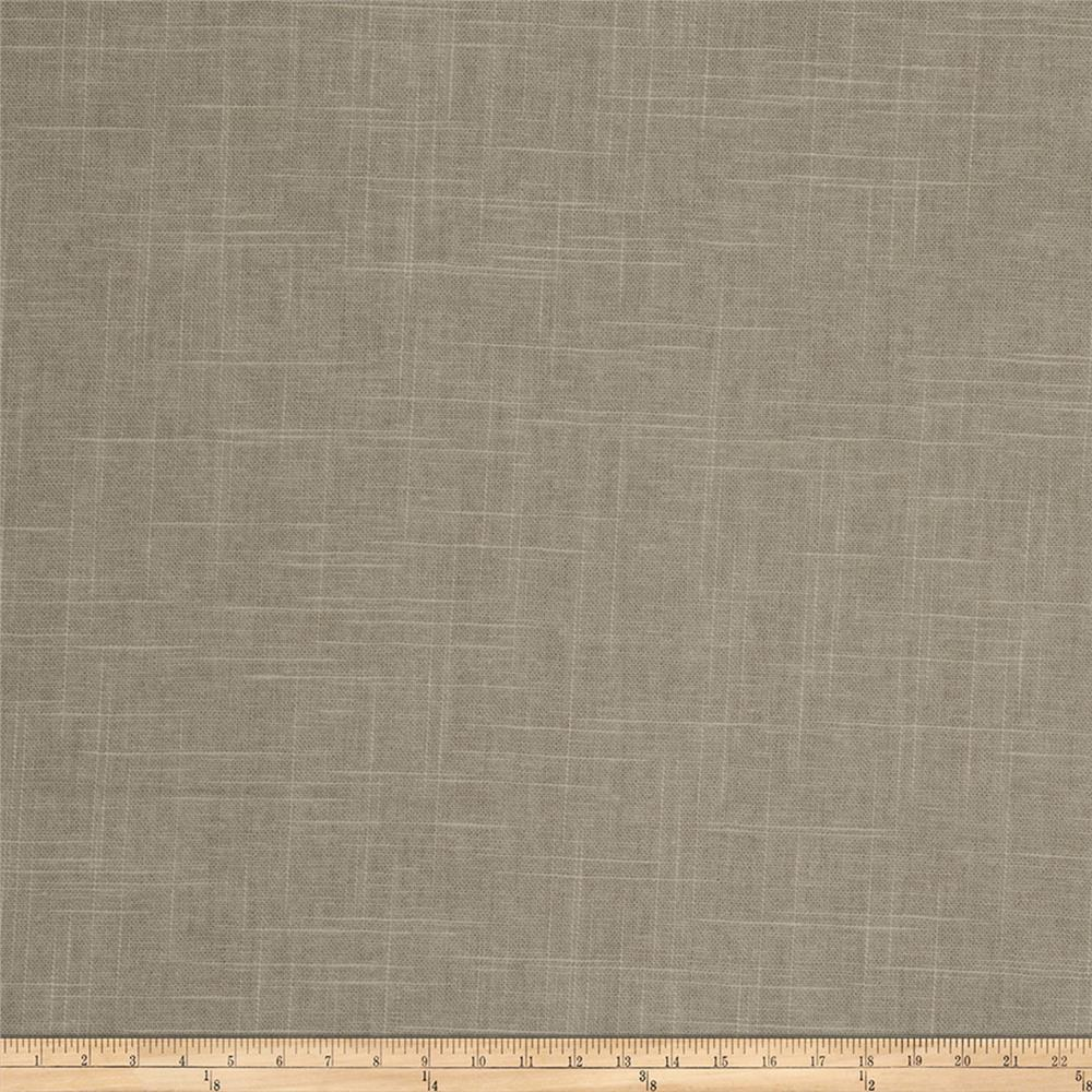 Jaclyn Smith 02636 Linen Elephant