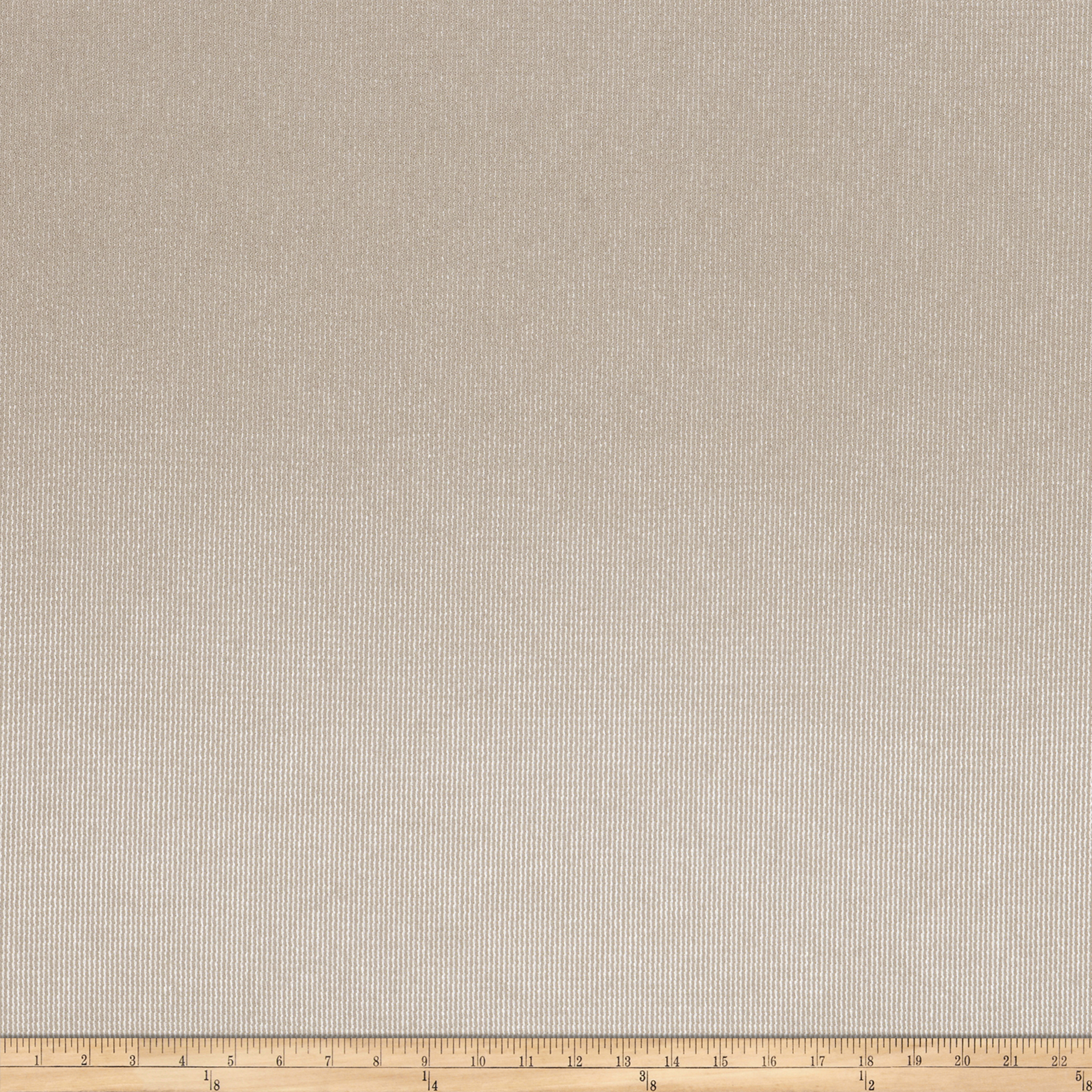 Image of Trend 03603 Sheen Jacquard Blackout Steel Fabric