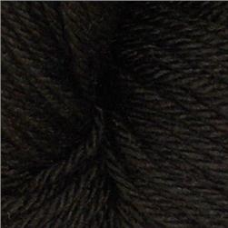 Berroco Vintage Yarn (5145) Cast Iron