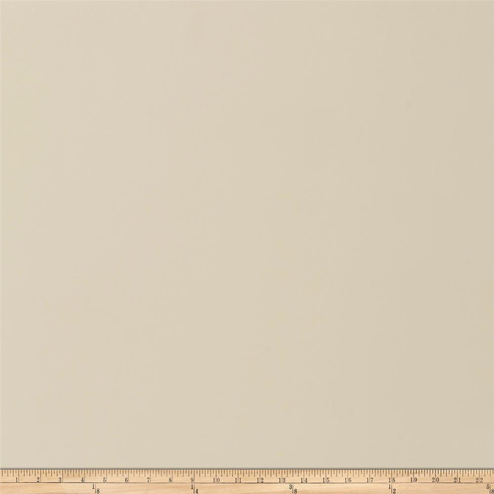 Trend 04105 Faux Leather Ivory