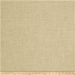 Jaclyn Smith 02636 Linen Sesame