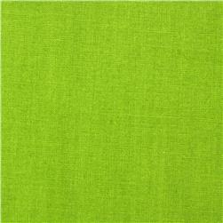 Cotton Supreme Solids Matcha