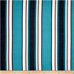 Casual Line Sunbrella Outdoor Token Surfside