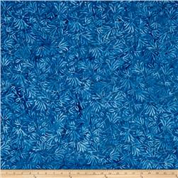 Wilmington Batiks Windswept Blue