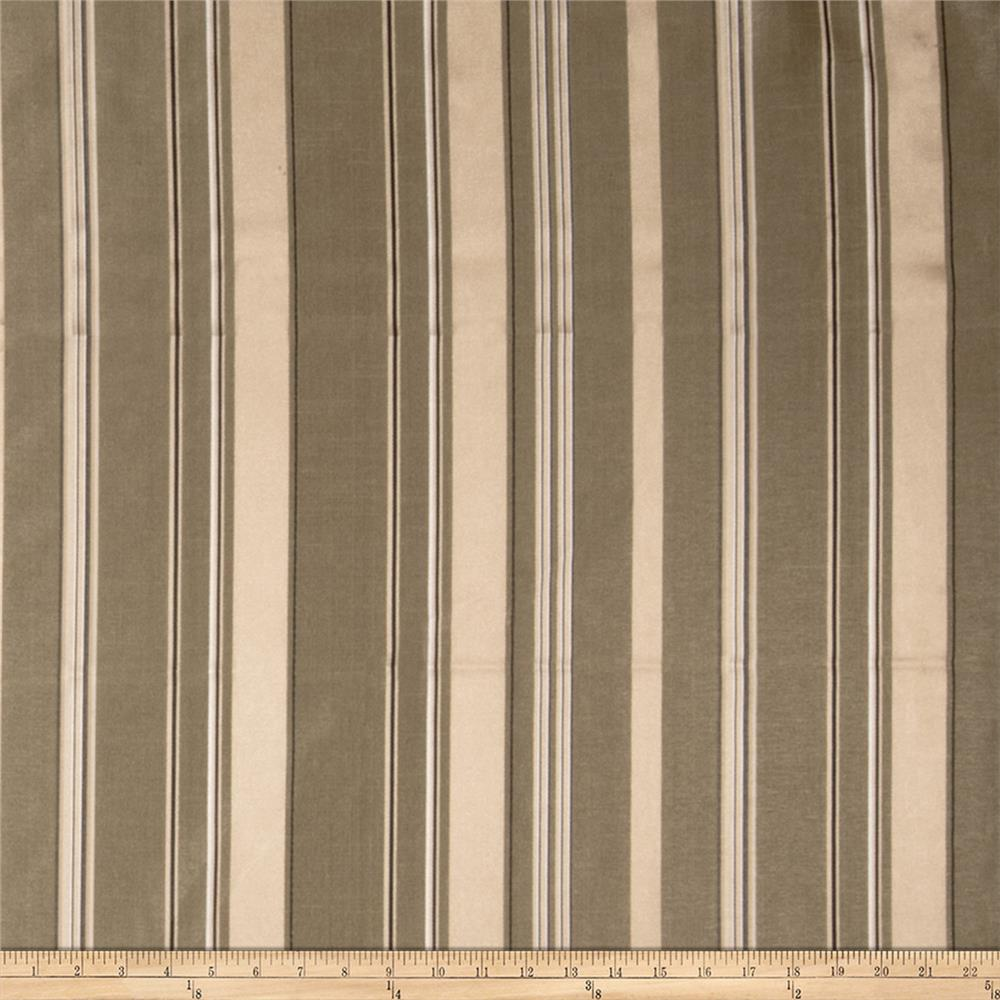 Trend 2270 Faux Silk Taupe
