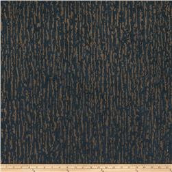 Jaclyn Smith 03717 Velvet Navy
