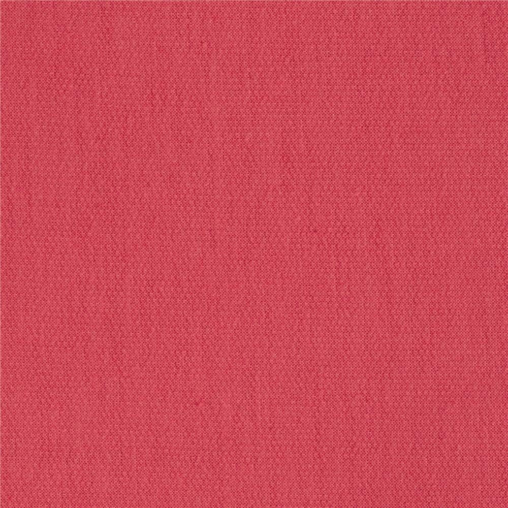 Terry Cloth Fabric Discount Designer Fabric Fabric Com