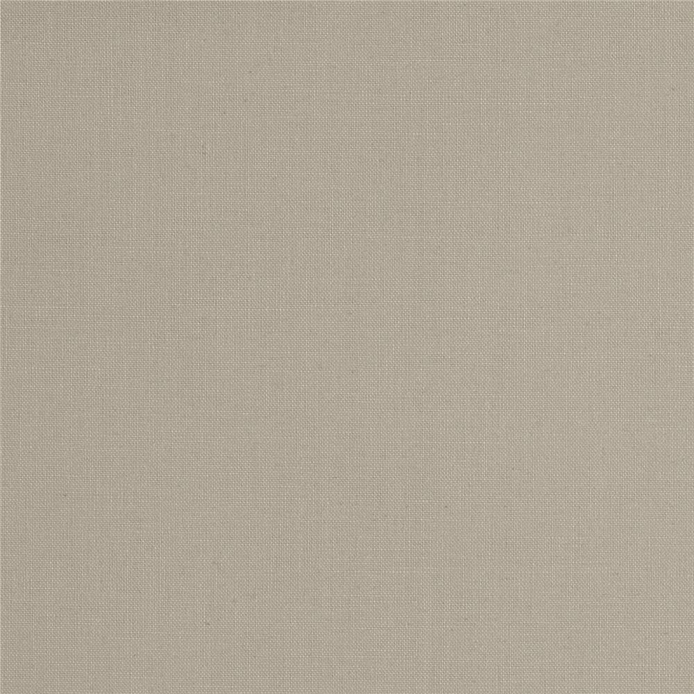 Michael Miller Cotton Couture Solid Linen Fabric