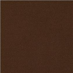 Pre-Shrunk 9 oz. Duck Potting Soil Brown Fabric