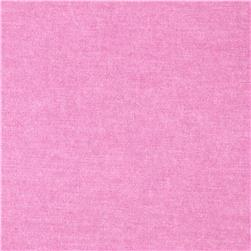 Super Stretch Soft Jersey Knit Carnation Pink