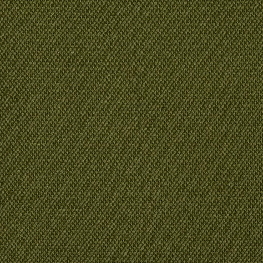 Linen window treatments - Kaufman Dubliner Linen O D Green Discount Designer Fabric Fabric