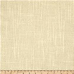 Waverly Orissa Blend Sandstone Fabric