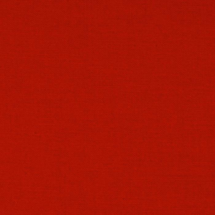 Moda Bella Broadcloth (# 9900-16) Christmas Red
