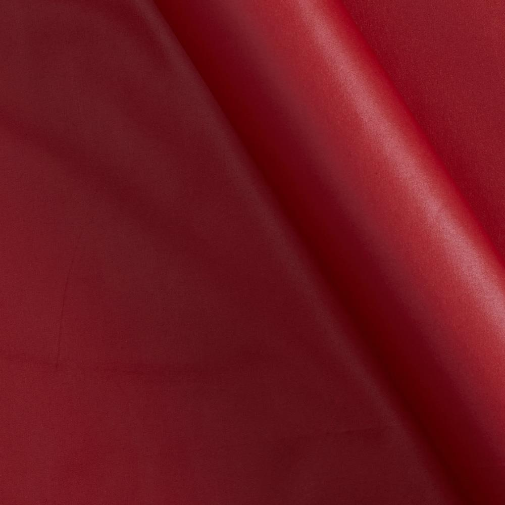 Ultra Lightweight Nylon Red