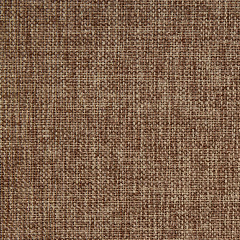 Eroica Cosmo Linen Linen Fabric By The Yard