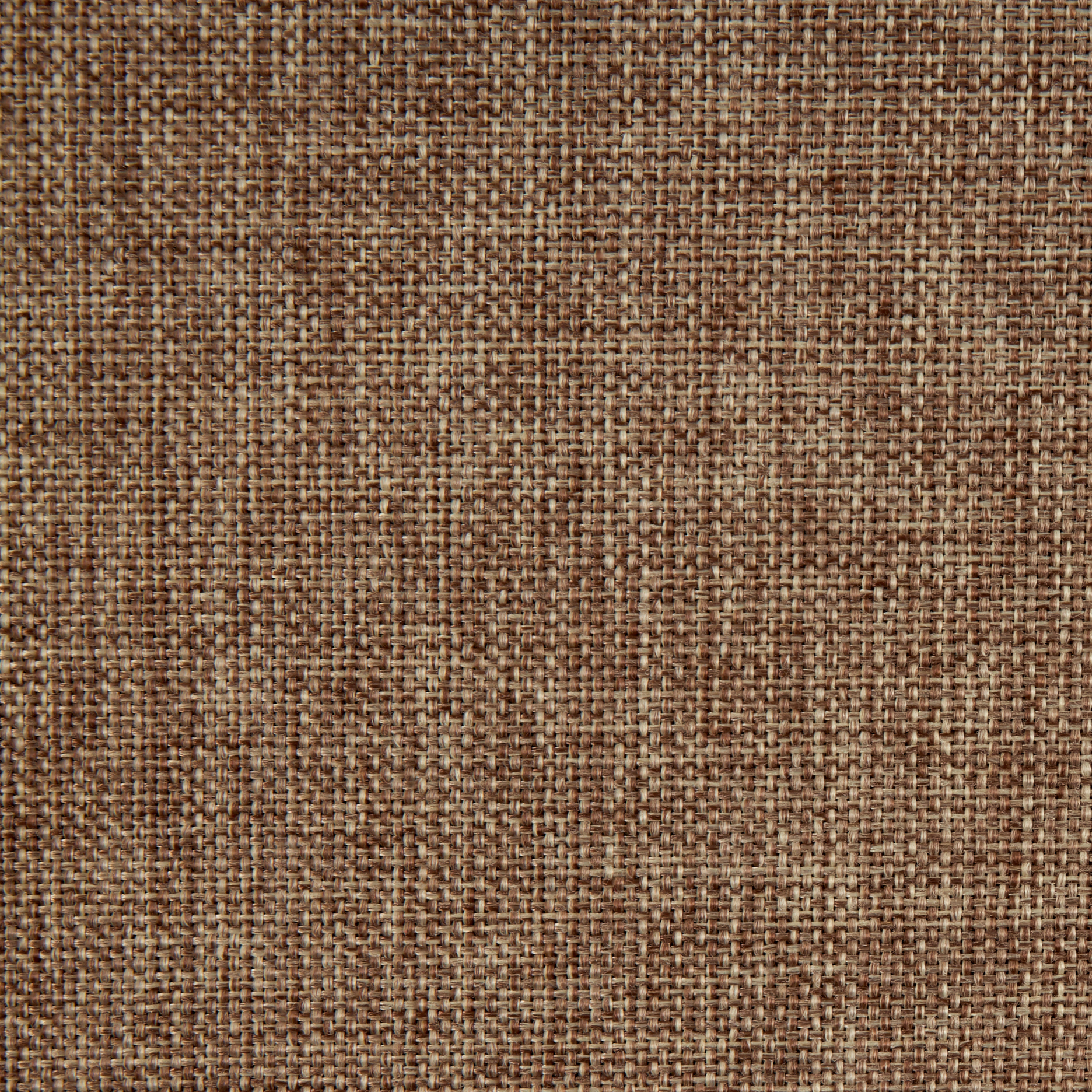 Eroica Cosmo Linen Linen Fabric by Eroica in USA