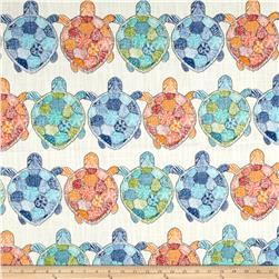 Richloom Turtle Bay Prism