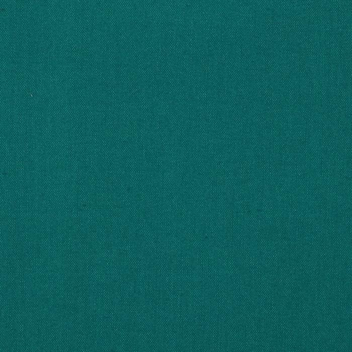 Premium Broadcloth Aqua
