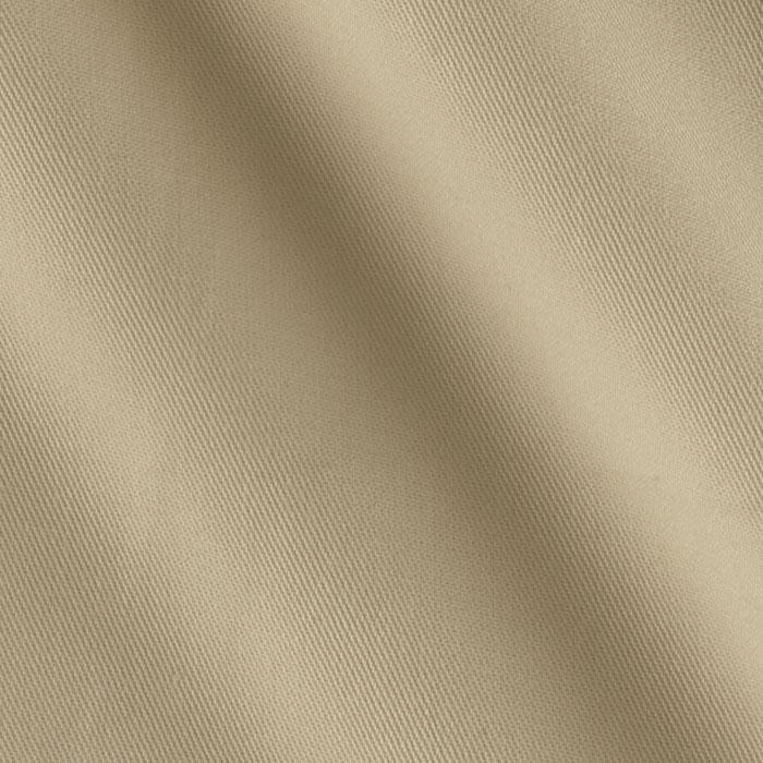 Designer Twill Suiting Cream