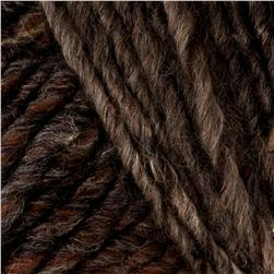 Berroco Lodge Yarn Iron Mountain