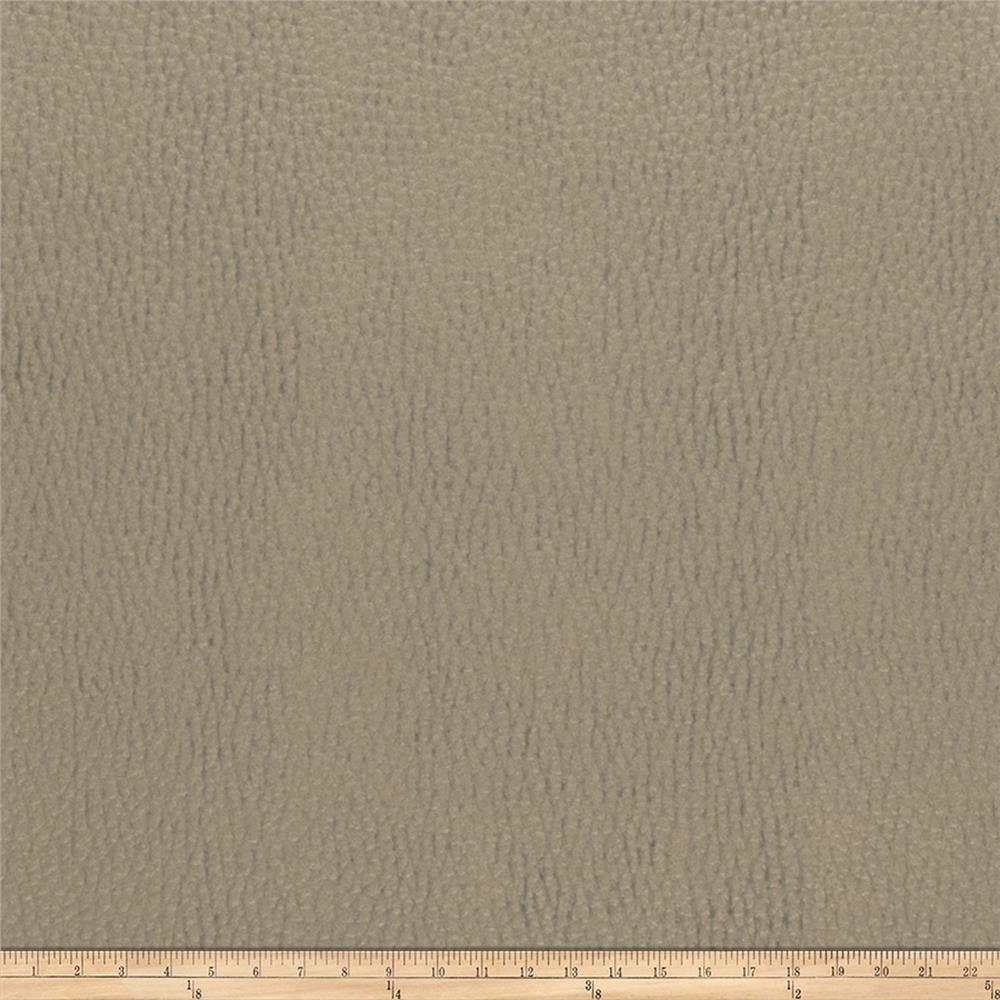 Trend 02041 Faux Leather Gold